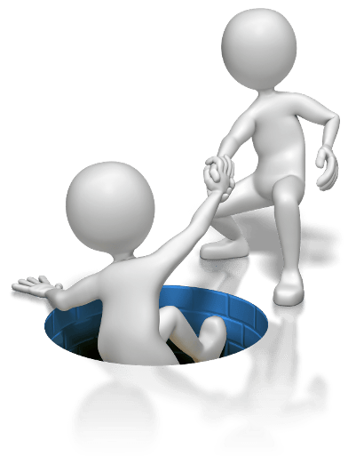 stick_figure_helping_hole_1600_clr_6944-png-opt401x513o00s401x513